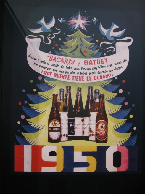 Bacardi old ads13_tn