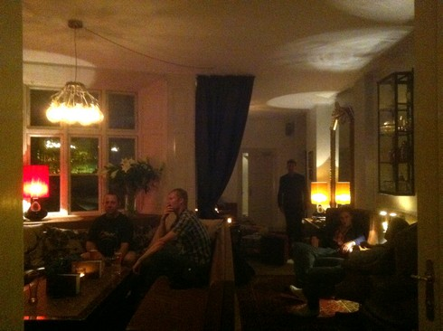 Copenhagen bar ruby3_tn
