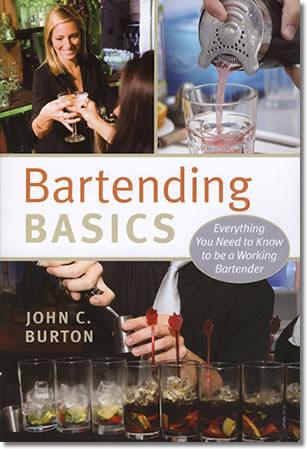 Bartending_basics