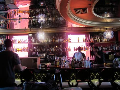 Starlight Room bar_tn