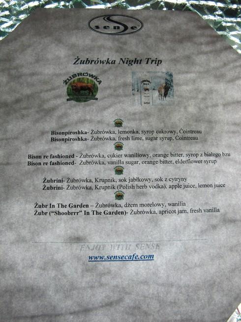 Sense warsaw menu_tn
