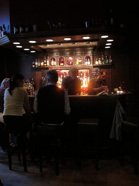 Moltkes bar copenhagen2_tn