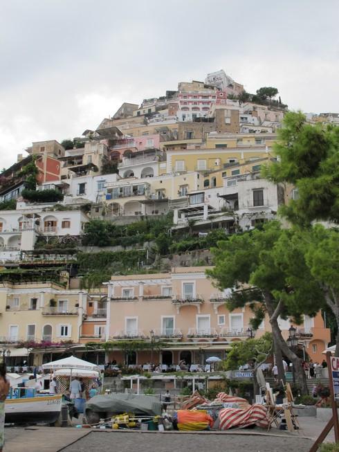 Amalfi coast italy10_tn