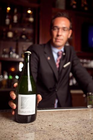Jeff_Bottled cocktails