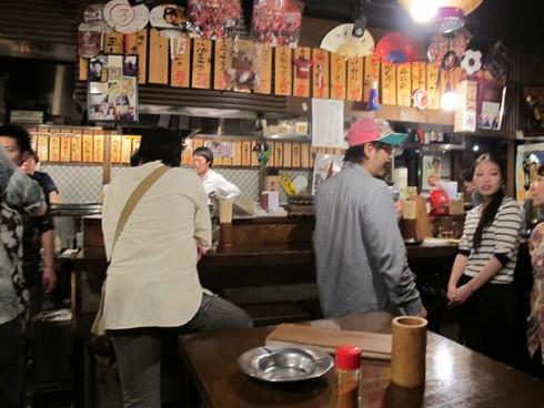 Marugine highball bar tokyo2_tn