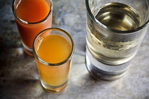 Mosto - Tequila Presentation copy