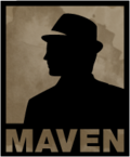 Logo_maven