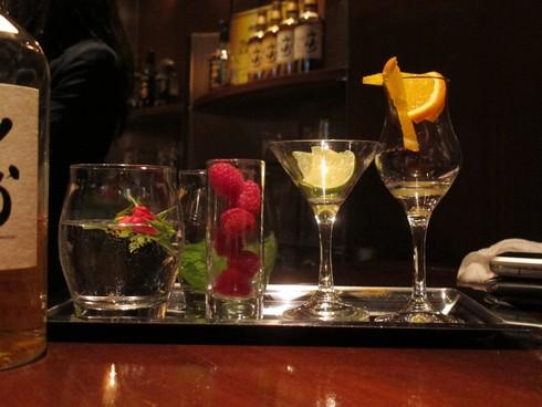 Bar yamazaki garnish2_tn