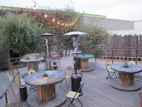 Prizefighter patio_tn