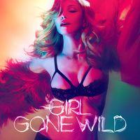 Madonna girl gone wild