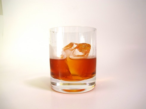 No Baloney Negroni by Camper English5_tn