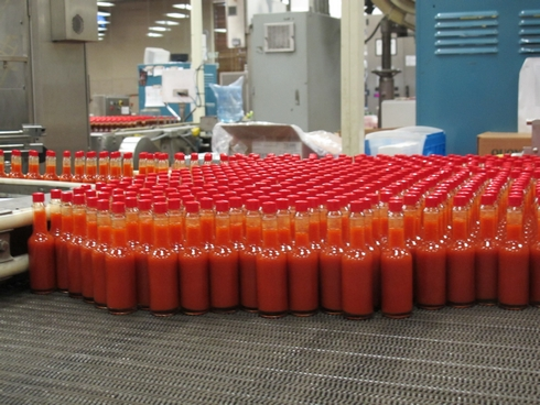 Vat of tabasco sauce_tn