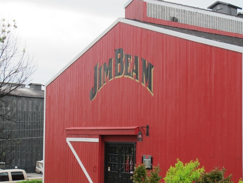 Jim Beam Distillery2_tn