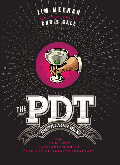 PDT Cocktail Book High Res
