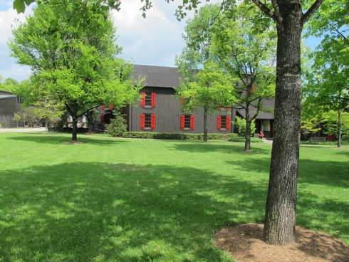 Makers Mark Distillery8_tn