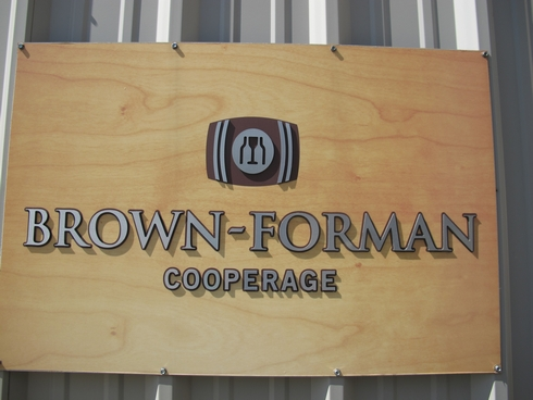 Brown Forman Cooperage2_tn
