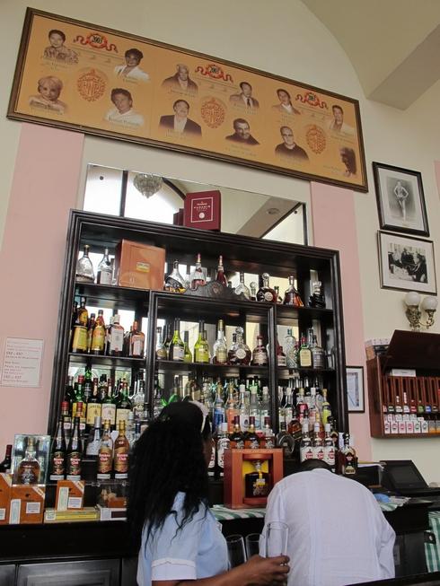 Hotel nacional cuba bar1_tn