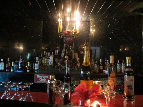 Monsignor restaurant Havana Cuba3_tn
