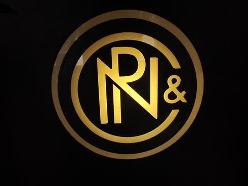 Logo Noilly Prat Marseillan France_tn