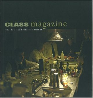 Class_mag