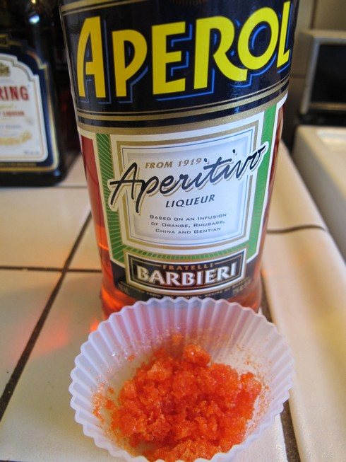 Dehydrated aperol_tn