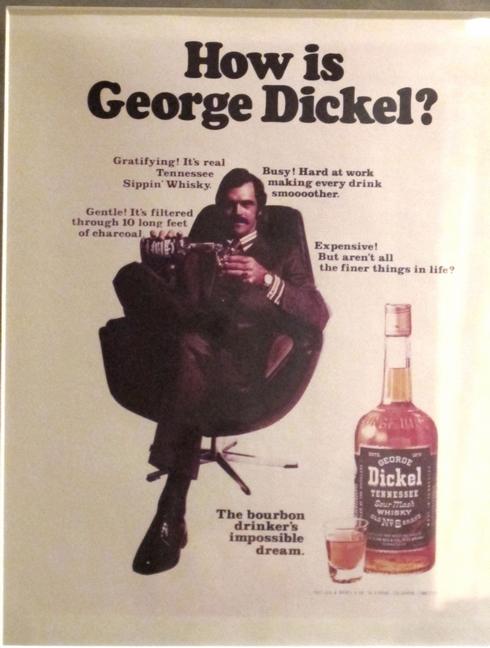 George Dickel distillery2_tn