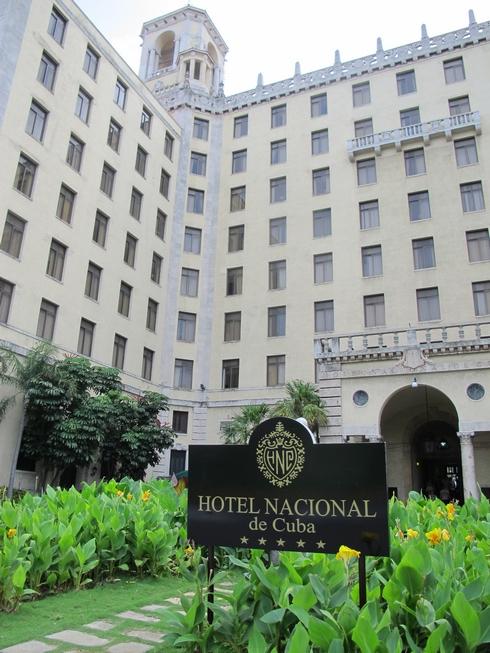 Hotel nacional cuba front_tn