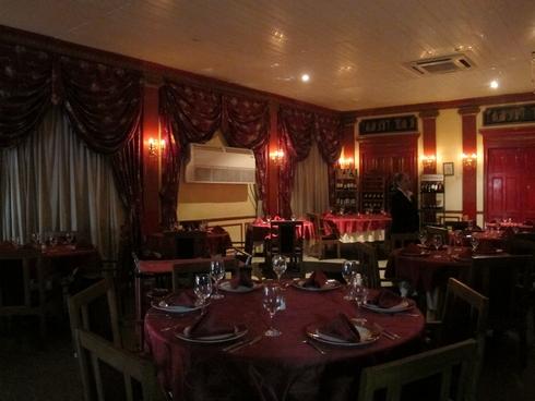 Restaurante emperador havana cuba2_tn