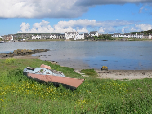 Port ellen islay scotland4_tn