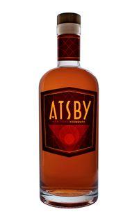 Atsby vermouth