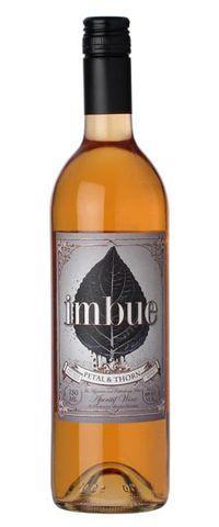 New-booze-imbue-petal-thorn-vermouth