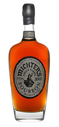 Michters_20_bourbon_FINALHIRES