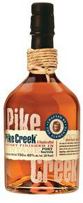 Pikecreekbottle