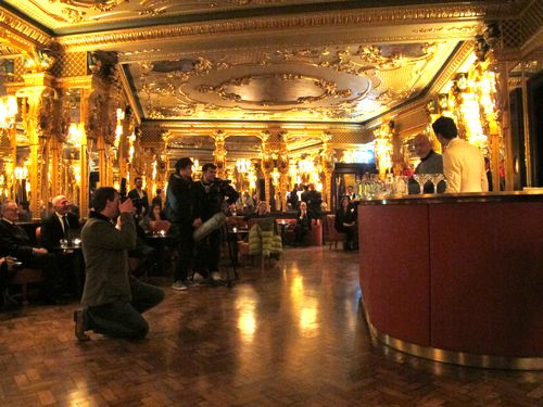 Cafe royal7
