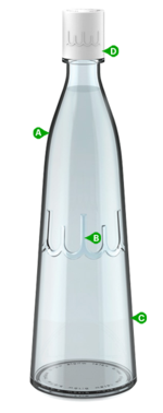 Cn_image_8.size.whole-world-water-bottle