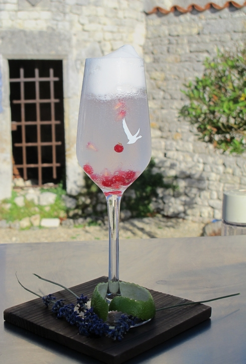 Richard Woods Grey Goose 10 2012 Competition drink_tn