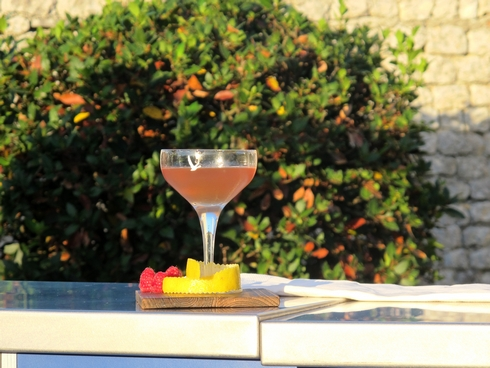 Drink by Richard Woods  Grey Goose 10 2012 Competition_tn