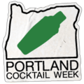 Pdxcw