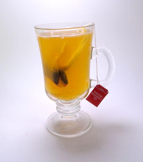 Espadin tea2M