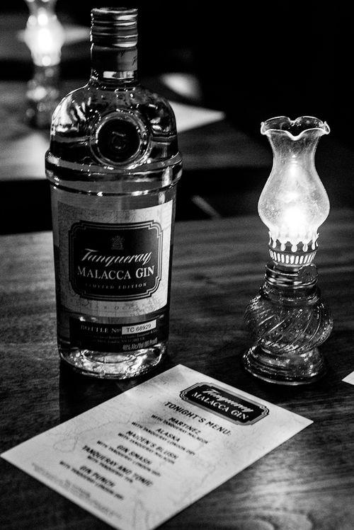 NY_Malacca_Launch_at_DeadRabbit-005