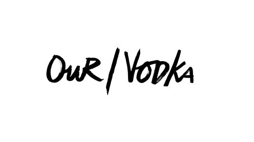 Our_vodka_logo_type_big_white