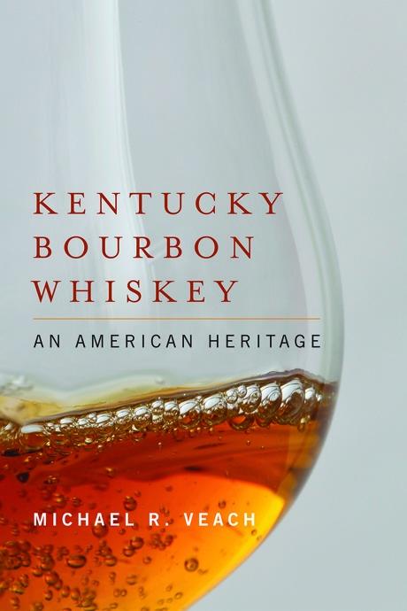 Kentucky_Bourbon_Whiskey