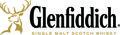 Glenfiddich Logo (1)