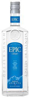 Epic Classic Vodka