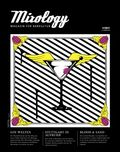 Cover_Mixology_0111