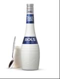 Bols yogurt
