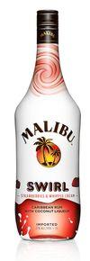 Malibu Swirl Smoothie Blast Packshot small