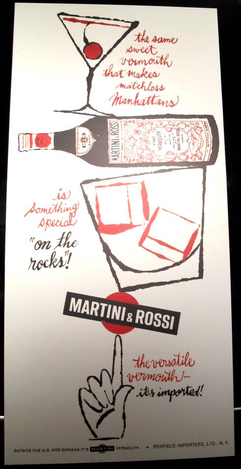 Martini Vermouth Museum Warhol ad1_tn