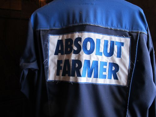 Absolut trip farmhouse6