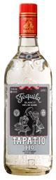 TapTequila-web-large-2